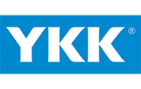 Approved YKK distributor