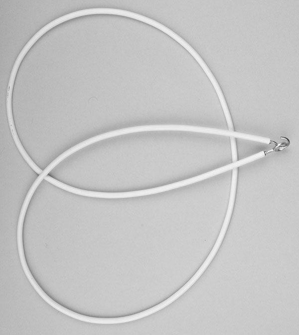 C0595-Expanding-Plastic-Covered-Curtain-Wire-100ft