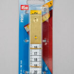T0230-Tape-Measures-75mm-Tip