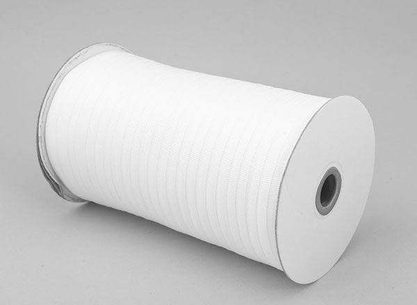 T0435-Strong-Polyester-Tying-Tape-White-12mm