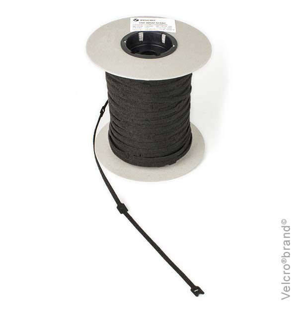 T0890-VELCRO-brand-ONEWRAP-Straps-13mm-x-200mm-Reel-of-750