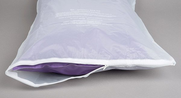 TS3060-Pillow-Protector-Soft-Vinyl-Flame-Retardant-White-with-Zip