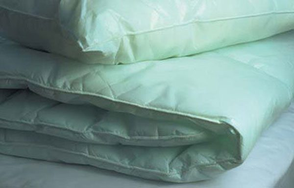 TS3507-Duvet-Single-Polypropylene-Flame-Retardant