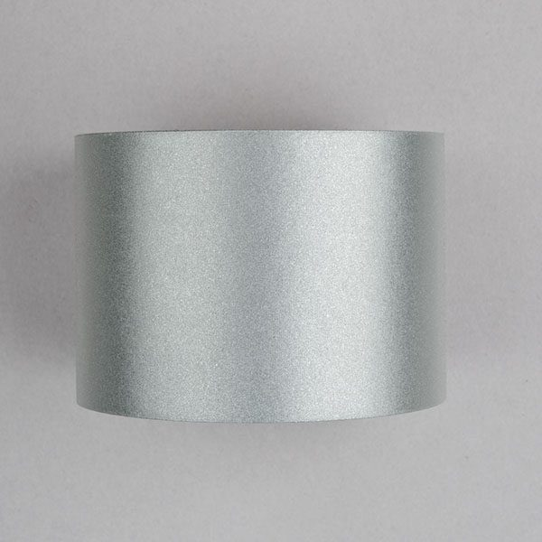 W0276-3M-Reflective-Tape-Hi-Vis-EN471-Silver-Sew-On-50mm