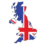 UK based supply chain