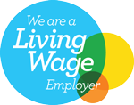 A living wage employer